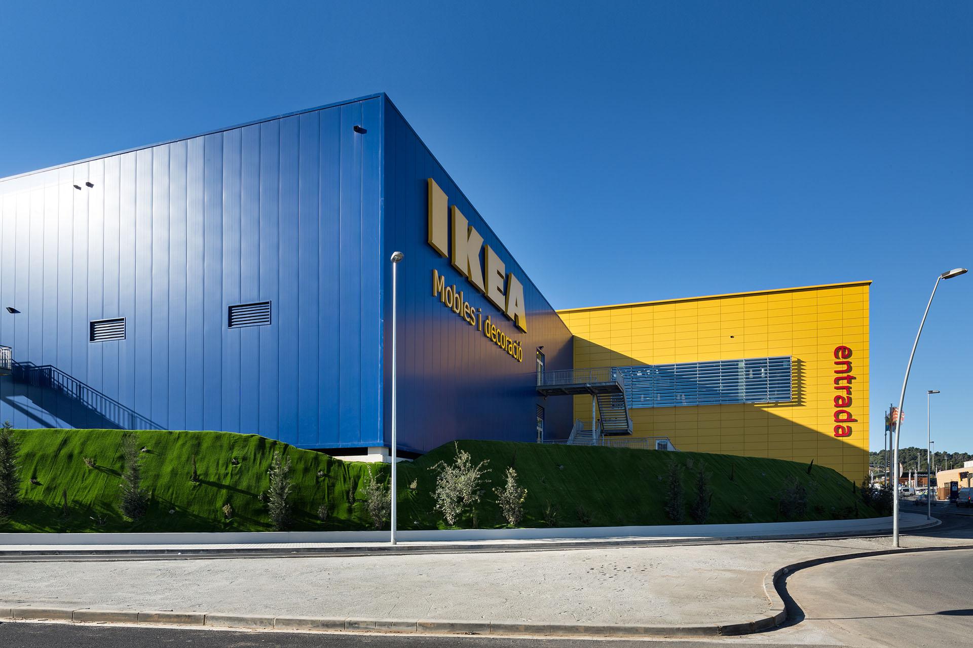 Ikea-Sabadell-001