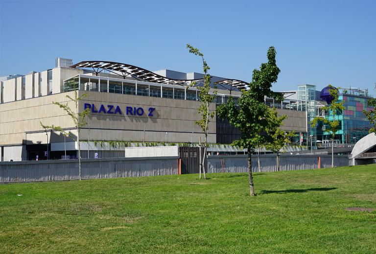 edificio plaza rio 2