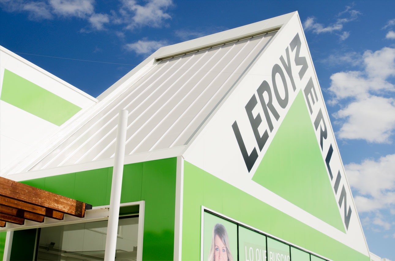 LEROY-MERLIN01