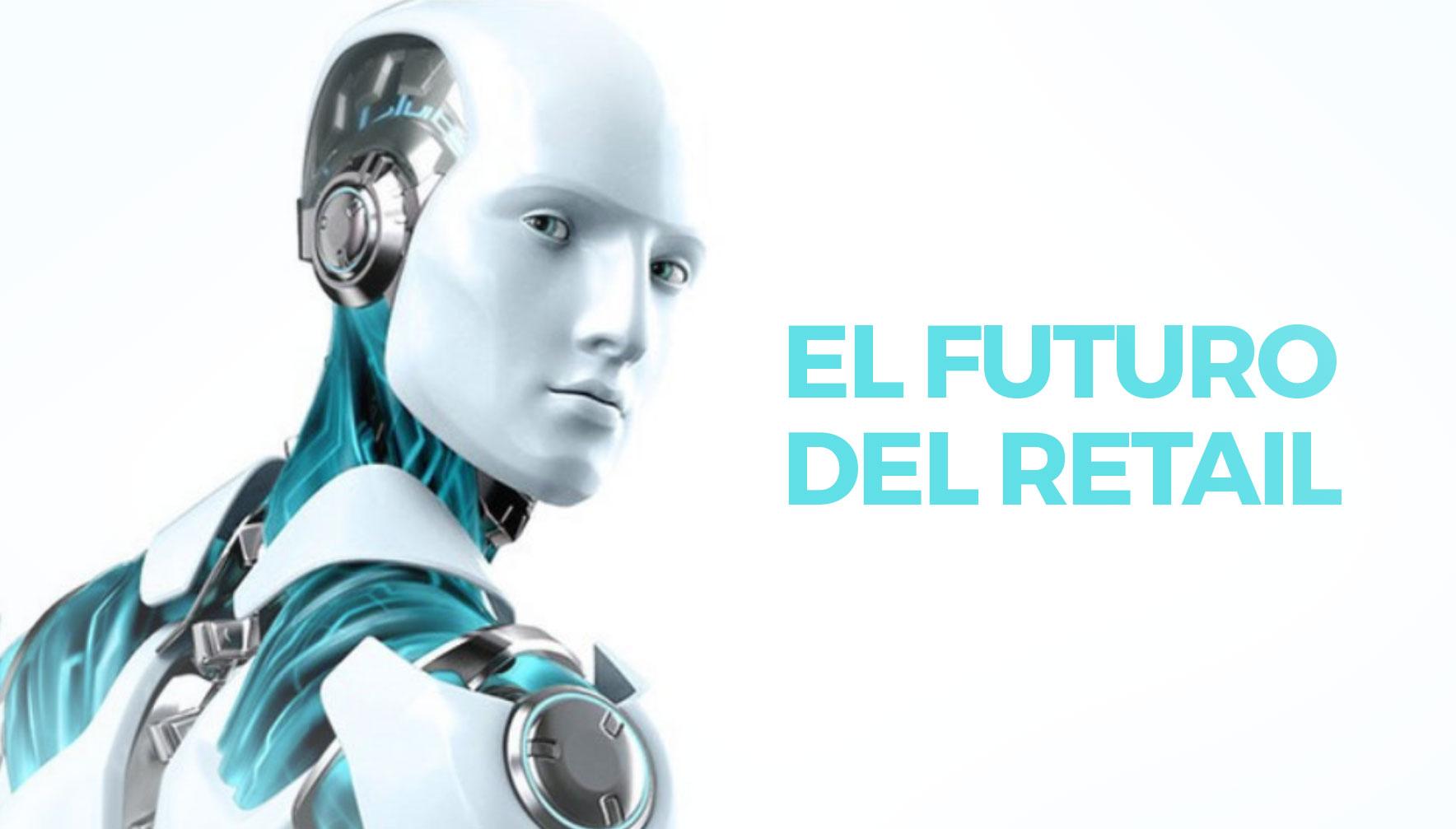 El futuro de los centros comerciales