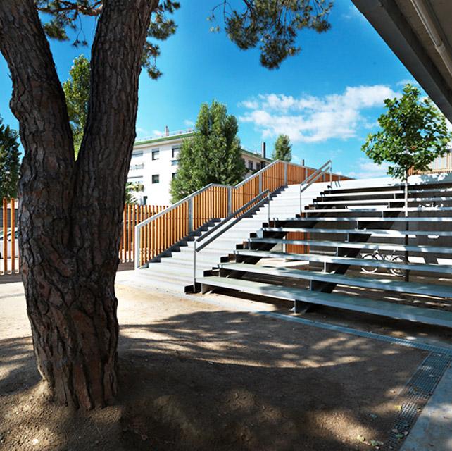 Escuela-St-Gregori-07