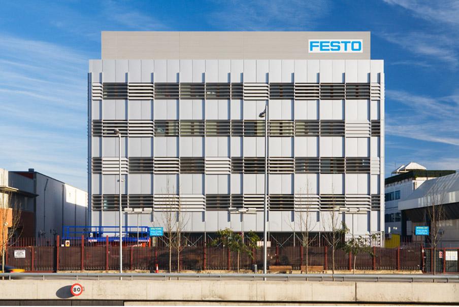 Festo-02