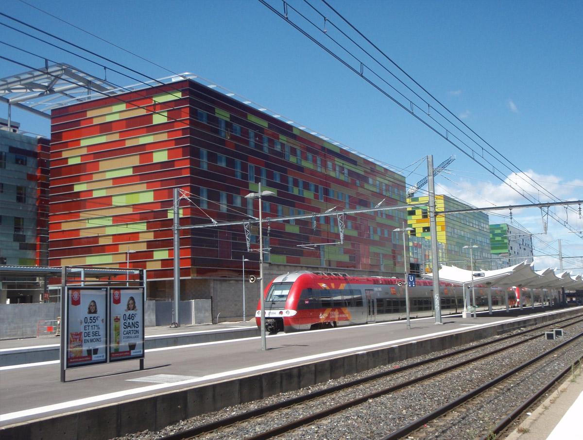 Gare-de-Perpignan-01