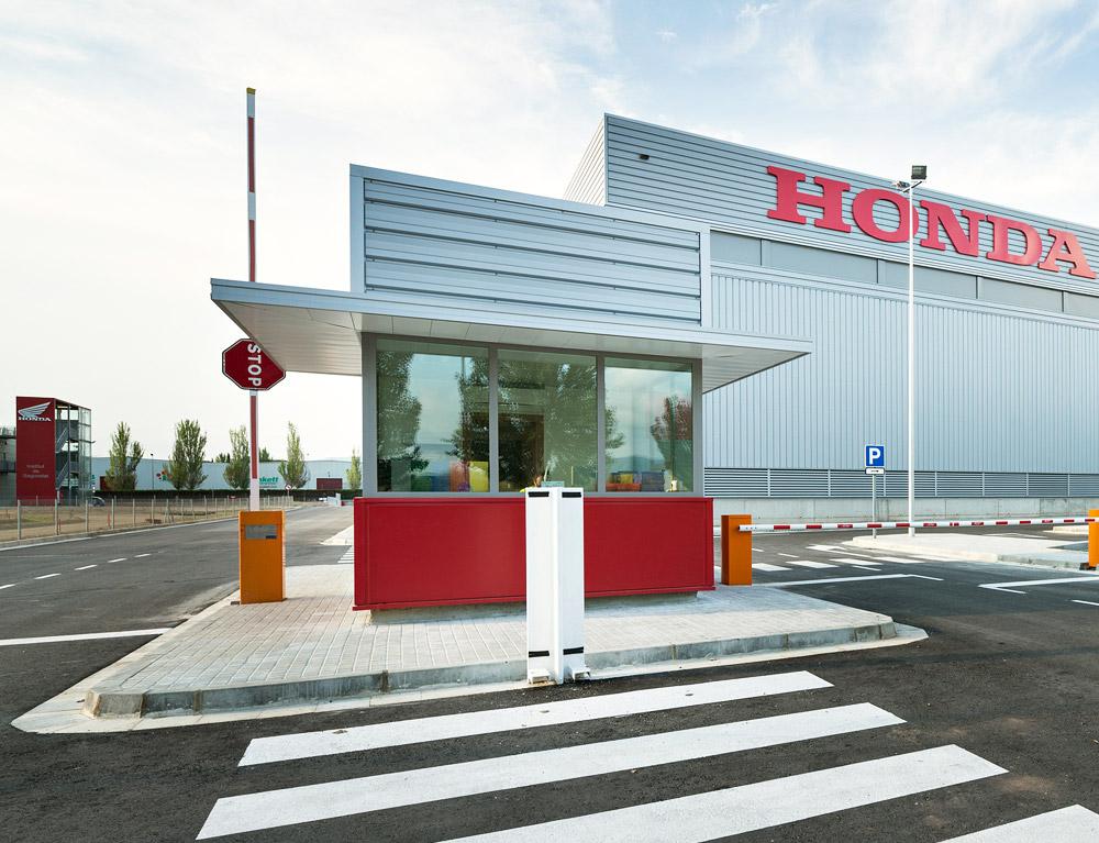 Honda-05