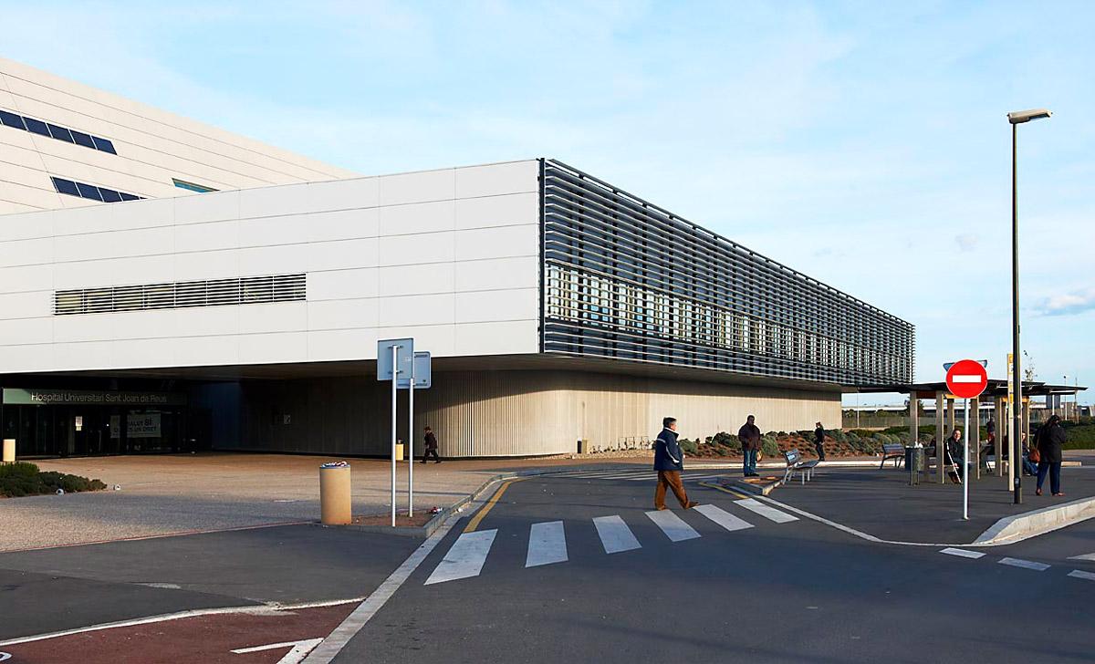 Hospital-Sant-Joan-de-Reus-04