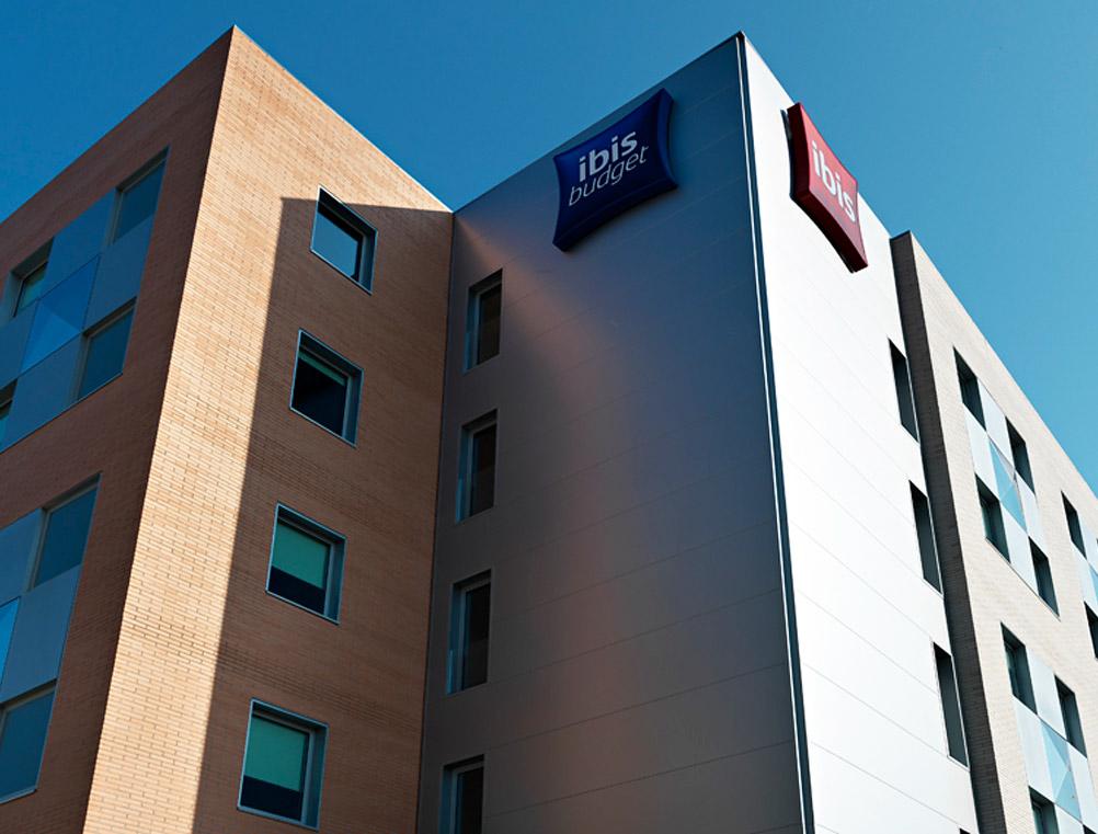 Ibis-hotel-05