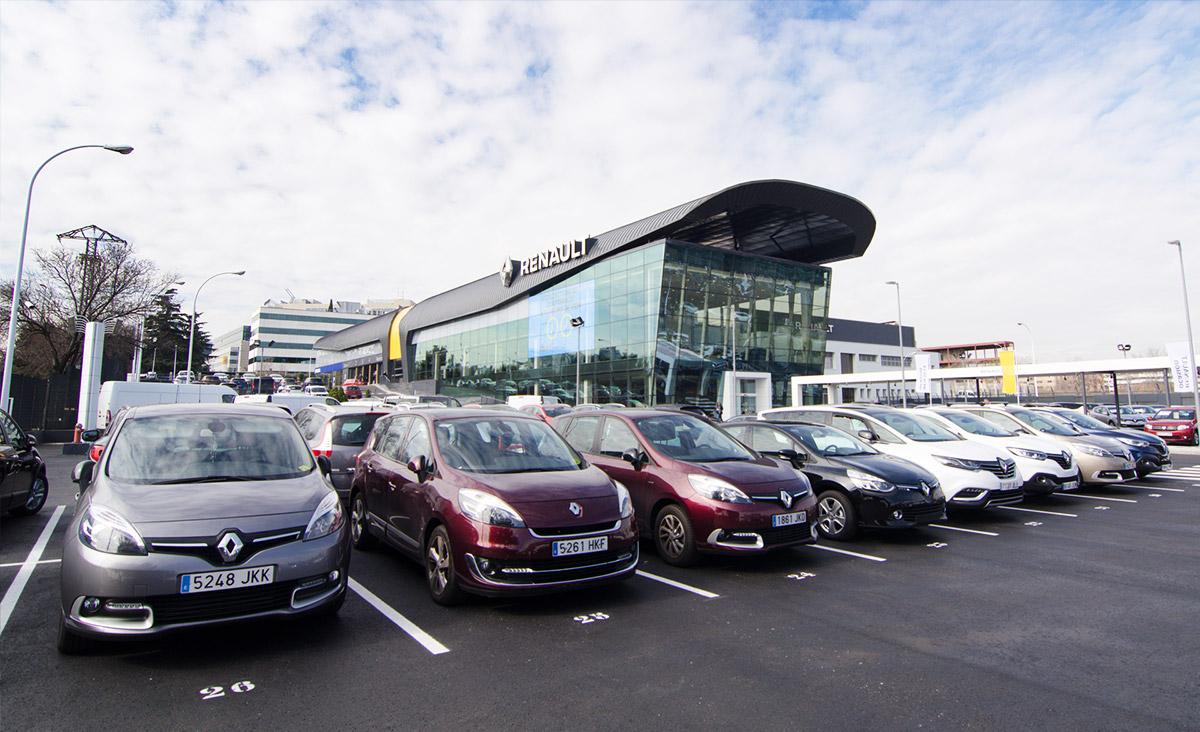 Renault-Retail-001