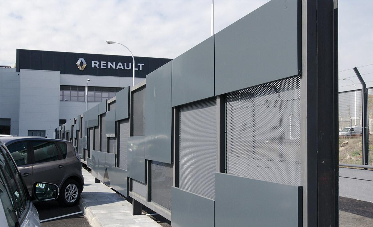 Renault-Retail-002
