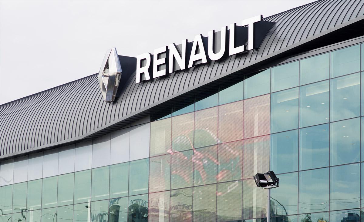 Renault-Retail-003