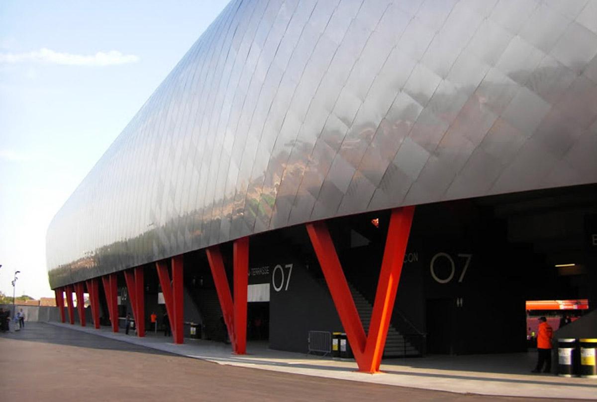 Stade-du-Hainaut-04