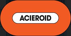 Acieroid